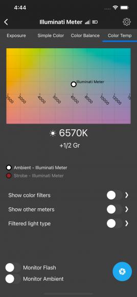 Simulator Screen Shot - iPhone 12 Pro Max - 2020-11-13 at 16.44.45