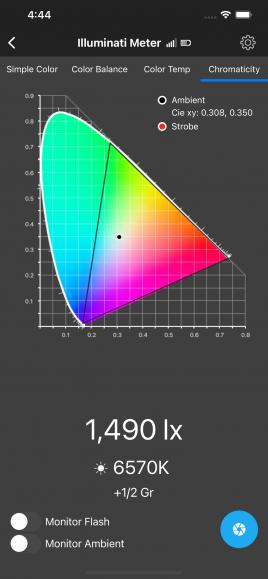 Simulator Screen Shot - iPhone 12 Pro Max - 2020-11-13 at 16.44.48