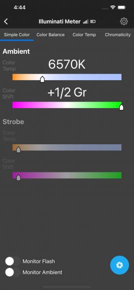 Simulator Screen Shot - iPhone 12 Pro Max - 2020-11-13 at 16.44.54
