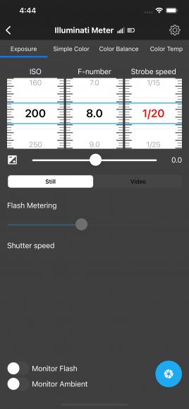 Simulator Screen Shot - iPhone 12 Pro Max - 2020-11-13 at 16.44.59